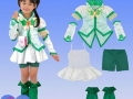 yes-pretty-cure-5-costume-cosplay-bandai-cure-mint