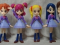 yes-pretty-cure-5-cure-dolls-school-version