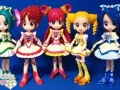 yes-pretty-cure-5-cure-dolls