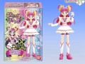 yes-pretty-cure-5-cure-dream-figure-action