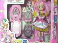 yes-pretty-cure-5-cure-dream-korean-doll