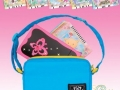 yes-pretty-cure-5-dream-collect-case-bag