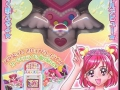 yes-pretty-cure-5-dream-heart-mike-stick