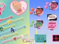yes-pretty-cure-5-gachapon-bracelet-pinky-catch
