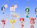yes-pretty-cure-5-gachapon-keychan