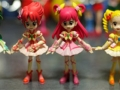 yes-pretty-cure-5-gogo-cure-dolls