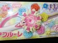 yes-pretty-cure-5-gogo-cure-fleur-movie-version