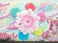 yes-pretty-cure-5-gogo-cure-fleur