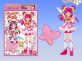 yes-pretty-cure-5-gogo-dream-doll-action-figure