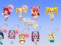 yes-pretty-cure-5-gogo-gachapon-keychan