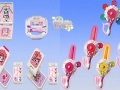 yes-pretty-cure-5-gogo-gachapon-toys