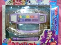 yes-pretty-cure-5-gogo-milky-palette-bandai