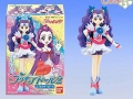 yes-pretty-cure-5-gogo-milky-rose-doll-action-figure