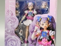 yes-pretty-cure-5-gogo-milky-rose-sh-figuarts-bandai