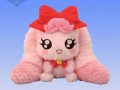 yes-pretty-cure-5-milk-plush-pupazzo