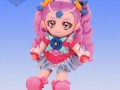 yes-pretty-cure-5-milky-rose-plush-pupazzo