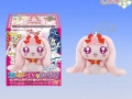 yes-pretty-cure-5-mini-plush-keychan-milk