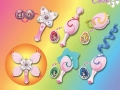 yes-pretty-cure-5-sinphony-set-gashapon