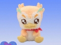 yes-pretty-cure-5-syrup-plush-pupazzo