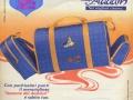Aladdin-articolo-pubblicita-catalogo-1