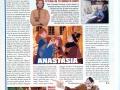 anastasia-tv-sorrisi-canzoni-articolo-3
