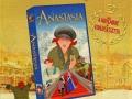 anastasia-vhs-videocassetta-pubblicita-tv-sorrisi-canzoni