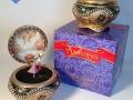 Anastasia-musix-box-ebay-handmade-custom