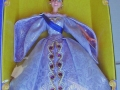 anastasia-bambola-doll-gig-galoob-imperial-highness-imperiale