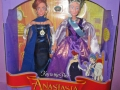 anastasia-bambola-doll-gig-galoob-key-to-the-past-grandmother