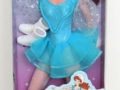 anastasia-bambola-doll-gig-galoob-skating-princess