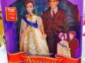 anastasia-doll-bambola-dolls-bambole-set-dimitri-always-forever