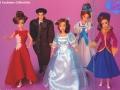anastasia-dolls-clothes-bambole-vestitini-royal-fashions-collection-galoob-