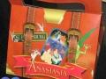 anastasia-game-shell