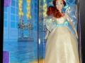 anastasia-keepsake-doll-applause-rare-bambola