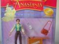 anastasia-personaggio-figure-dimitri-2-gig