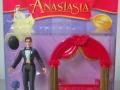 anastasia-personaggio-figure-dimitri-gig