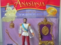 anastasia-personaggio-figure-nicola-zar-gig