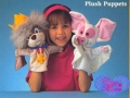 anastasia-pooka-bartok-push-puppets-galoop-gig-peluche