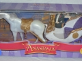 anastasia-royal-horse-carriage-carrozza-dolls-bambole-fox