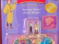 anastasia-russian-palace-locket-playset-gig-galoob