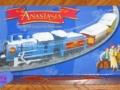 anastasia-train