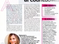 angels-frieds-articolo-11