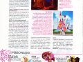 angels-frieds-articolo-12