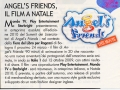 angels-frieds-articolo-15