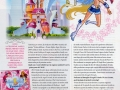 angels-frieds-articolo-19