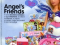 angels-frieds-articolo-23