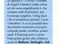 angels-frieds-articolo-28