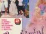 Barbie Press Zone