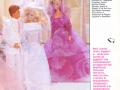 barbie-articolo-2