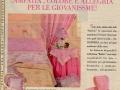 barbie-articolo-pubblicita-11